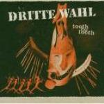 Tooth For Tooth - Cover