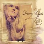 Lovelorn - Cover