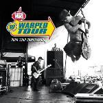 Vans Warped Tour 2004 - Cover