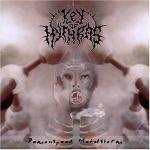 Demonspeed Metalstorm - Cover