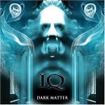 Dark Matter - Cover