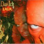 Lava (Glut)  - Cover