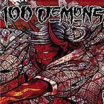 100 Demons - Cover