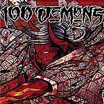 100 Demons - Cover