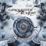 Split EP - Cover