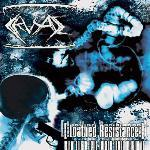 Loathed Resistance - Cover