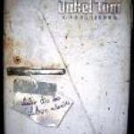 Lieder Die Das Leben Schreibte - Cover