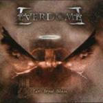 Tales Beyond Oblivion - Cover