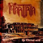 Cover - The Eternal Soul