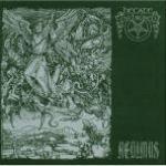 Redimus - Cover