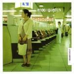 Round Midnight - Cover