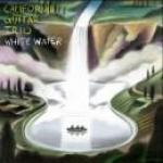 Whitewater - Cover