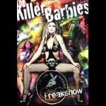 Freakshow - Cover