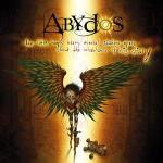 Abydos - Cover