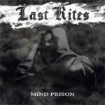 Mind Prison - Cover
