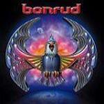 Bonrud - Cover