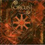 Circus - Cover