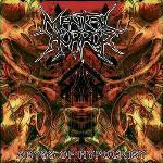Abyss Of Hypocrisy - Cover