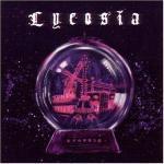 Lycosia - Cover
