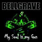 My Soul Is My Gun - Cover