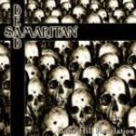 Bone Hill Revelation - Cover