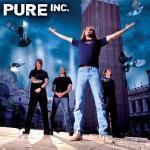 Pure Inc. - Cover