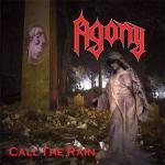 Call The Rain - Cover