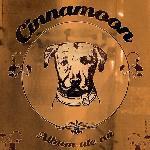 Cinnamoon - Cover