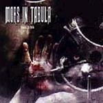 Promo 2004 - Cover