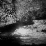 Fiendish Gloom - Cover