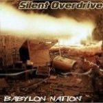 Babylon Nation MCD - Cover