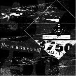 3750 - Cover
