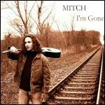 I´m Gone (EP) - Cover