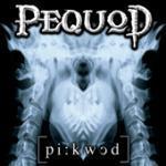 Pequod - Cover
