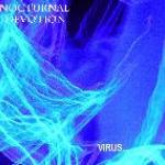 Virus... - Cover