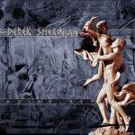 Mythology - Cover