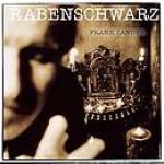 Rabenschwarz - Cover