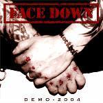 Demo 2004 - Cover