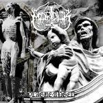 Plague Angel - Cover