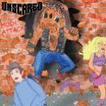 Mosh Attack - Cover