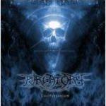 Luciferianism - Cover