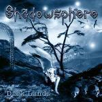 Darklands - Cover