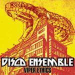 Viper Ethics - Cover