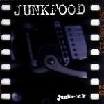 Junkrock - Cover