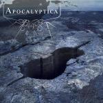 Apocalpytica - Cover