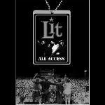 All Access - Cover
