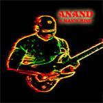 A Man´s Mind (Re-Release) - Cover