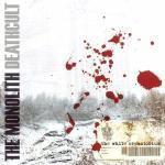 The White Crematorium - Cover