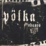 Pölka - Cover