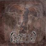 Demo 2002 - Cover